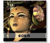 FFVIII - Edea