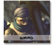 FFVIII - Ward