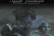 squall10