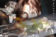 squall11