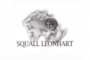 squall12