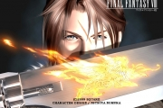 squall4