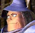 Final Fantasy 9 - steiner