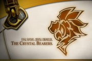 final_fantasy_crystal_chronicles_the_crystal_bearers_wallpaper_01