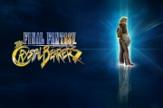 final_fantasy_crystal_chronicles_the_crystal_bearers_wallpaper_02