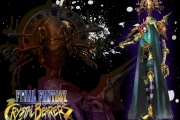 final_fantasy_crystal_chronicles_the_crystal_bearers_wallpaper_06