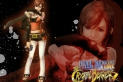 final_fantasy_crystal_chronicles_the_crystal_bearers_wallpaper_07