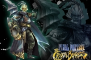 final_fantasy_crystal_chronicles_the_crystal_bearers_wallpaper_08