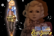 final_fantasy_crystal_chronicles_the_crystal_bearers_wallpaper_05