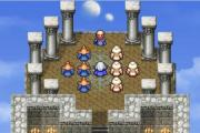 ff4-complete-collection-04-20100105