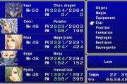 ff4-complete-collection-on-se-refait-03