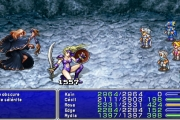 ff4-complete-collection-on-se-refait-02