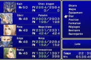 ff4-complete-collection-on-se-refait-03