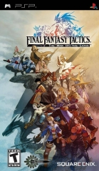 final-fantasy-tactics-the-war-of-the-lions-cover