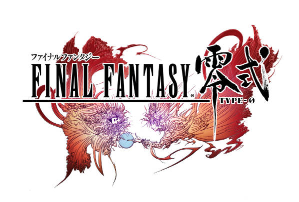 final-fantasy-type0