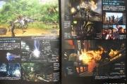 final-fantasy-versus-xiii-13vs_20110207-01