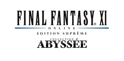 ff11-edition-supreme-abyssee