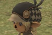 bonnet-ff11-abyssee