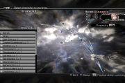 crystarium_us_01_ff13-2
