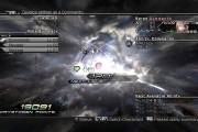 crystarium_us_02_ff13-2