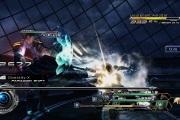 ff13-final-fantasy-xiii-2-dlc-amodar_05