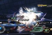 ff13-final-fantasy-xiii-2-dlc-lightning_06