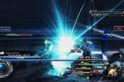 ff13-final-fantasy-xiii-2-dlc-amodar_04