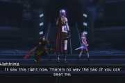 ff13-final-fantasy-xiii-2-dlc-lightning_01