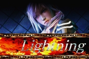 ff13-final-fantasy-xiii-2-dlc-lightning_03