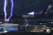 ff13-final-fantasy-xiii-2-dlc-lightning_04