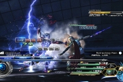 ff13-final-fantasy-xiii-2-dlc-lightning_07