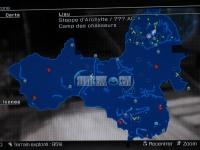 FF13-2 : Artefact  Primitif - Steppe d'Archylte ??? AC de Final Fantasy XIII-2