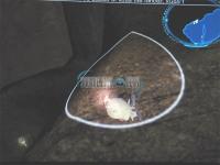 FFXIII-2 : Artefact Primitif Steppe d'Archylte / ??? AC dans Final Fantasy XIII-2 Pouvoir mog