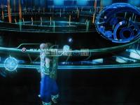 FFXIII-2 : Artefact Primitif - Tour Augusta 200 AC Final Fantasy XIII-2