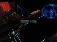 FF13-2 : Coeur de Graviton Delta - Académia 400 AC dans Final Fantasy XIII-2