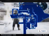 FF13-2 : Liste des fragments Oerba 400 AC Final Fantasy XIII-2