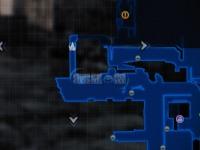 FF13-2 : Fragment Corail Temporel - Oerba 200 AC dans Final Fantasy XIII-2