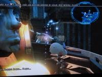 FF13-2 : Fragment Joyau de Pathos Monts Yaschas 010 AC Final Fantasy XIII-2