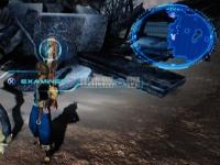 FF13-2 : Fragment Message de Noel - Néo Bodhum Final Fantasy XIII-2