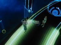 FF13-2 : Fragment Moteur differentiel - Tour Augusta 200 AC Final Fantasy XIII-2
