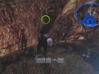 Fragment Final Fantasy XIII-2 : Monts Yaschas 010 AC - La montre perdue