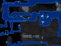FF13-2 : Artefact Primitif - Ruines Bresha 005 de Final Fantasy XIII-2
