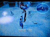 FF13-2 : Artefact Primitif - Ruines Bresha 300 AC de Final Fantasy XIII-2