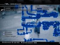 FF13-2 : Fragment Anneau de Mythril - Ruines de Bresha 300 AC Final Fantasy XIII-2