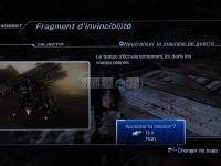FF13-2 : Fragment Invincibilite - Steppe d'Archylte / ??? AC dans Final Fantasy XIII-2