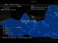 FFXIII-2 : Fragment Otyugh - Steppe d'Archylte / ??? AC dans Final Fantasy 13-2