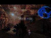 FF13-2 : Fragment Fleur Orlinde - Monts Yaschas 110 AC Final Fantasy XIII-2