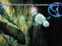 FF13-2 : Fragment Oeuf Extraordinaire - Cote sunleth 300 AC dans Final Fantasy XIII-2