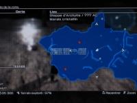 FF13-2 : Pampa Gigantesque Steppe d'Archylte / ??? AC dans Final Fantasy XIII-2