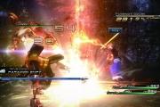 110616_battle_04_360us